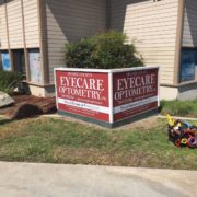 Exterior Signs - 39 - monument-sign-oc-eyecare-anaheim