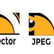 Vector comparison